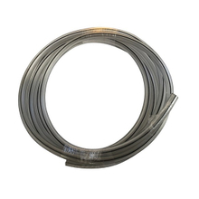 Anti-static Powder Coating Hose